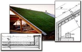 holzbau stahlhofer holzhausbau. Black Bedroom Furniture Sets. Home Design Ideas